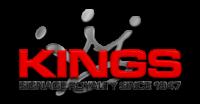 Kings Plastics Logo